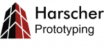 Harscher Prototytping